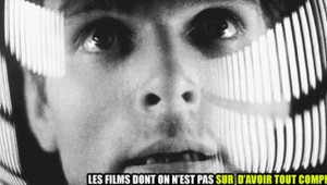 filmscomprishaut