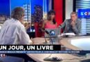"""Meurtre du juge Renaud : """"Certains hold-up servaient à alimenter le parti gaulliste"""""""