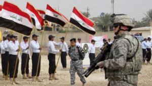 soldat americain gi irak reuters