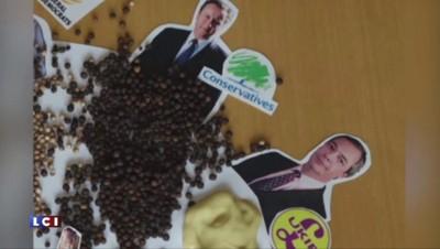 Vous ne comprenez rien aux élections législatives britanniques ? Les explications en cuisine
