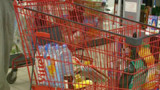 La consommation des ménages en baisse en juin