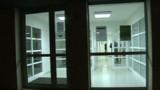 Professeur agressé : le lycéen déclaré responsable