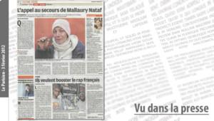 Mallury Nataf