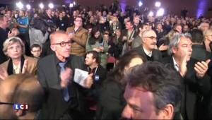 Régionales : une défaite au goût de victoire pour le FN ?