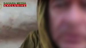 Vidéo de Philippe Verdon diffusée le 10 août 2012