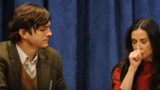Demi Moore va-t-elle (enfin) se confier sur Ashton Kutcher ?