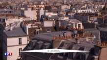 À l'approche de l'Euro, les villes hôtes entrent en guerre contre Airbnb