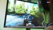 Gamescom : le plus grand salon européen de jeu vidéo ouvre ses portes à Cologne