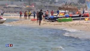 Londres conseille aux touristes britanniques de quitter la Tunisie