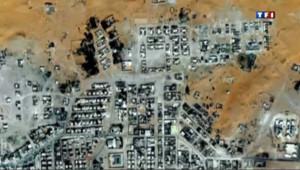 Algérie : que s'est-il passé sur le site gazier ?