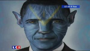 Avatar : les parodies enflamment le web