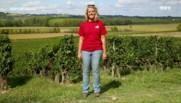 Grands Reportages du 28 août 2016 - Agricultrices : des femmes bien dans leurs bottes