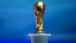 La Coupe du Monde 2014 se déroulera du 12 juin au 13 juillet au Brésil.