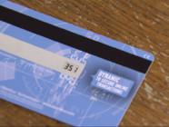 Le 20 heures du 20 décembre 2014 : Bientôt une carte bancaire anti-fraude - 773.442