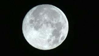 [SUJET UNIQUE] Notre Lune - Page 3 Pleine-lune-2718446nmmit_1902