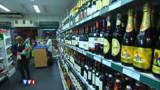 La vente d'alcool à emporter interdite à Lyon après 22h cet été