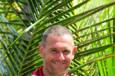Alain, concurrent Koh-Lanta 10 - Vietnam