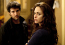 Brnice Bejo et Tahar Rahim dans &amp;quot;Le Pass&amp;quot; d&amp;#039;Asghar Farhadi