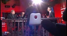 """Sétif: Wauquiez regrette que la France """"passe son temps à s'excuser de son histoire"""""""