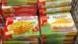 Viande de cheval : Picard, Auchan, Carrefour... la liste des produits retirés