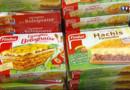 Lasagnes à la viande de cheval : le scandale rattrape la France