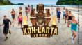 """Koh Lanta revient, avec de nouveaux aventuriers dans """"KOH-LANTA JOHOR"""""""