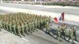 Les 80 ans de Castro sans Castro
