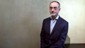 Jean-Jacques Augier, le 4 avril 2013