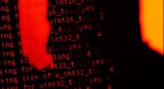 Le 20 heures du 20 décembre 2014 : Cyberattaque, la nouvelle arme 2.0 - 890.2880000000001