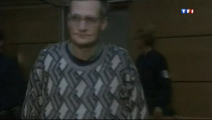 Le 20 heures du 21 mars 2013 : Francis Heaulme �ouveau devant les tribunaux - 439.377