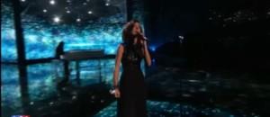 The Voice : la finaliste Christina Grimmie tuée par balles à la sortie d'un concert
