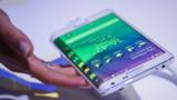 Galaxy Note, Note Edge : voici les nouveautés de Samsung