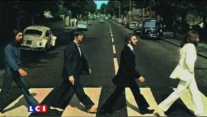 40 ans qu'ils piétinent comme les Beatles