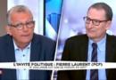 """Arrêté anti-burkini : """"Une polémique artificielle"""" pour Pierre Laurent"""