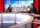 """Frédéric Delpech : """"Les débats et conflits sont presque endémiques au sein des Verts"""""""