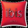 Hotel Ibis Rouen Parc des Expos Zenith