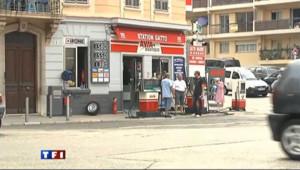 Nice : une petite station-service menacée par la directive Européenne