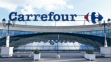 Carrefour annonce la suppression de 500 à 600 postes