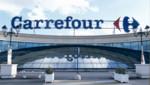 Carrefour enseigne grande distribution magasin hypermarché grandes surfaces
