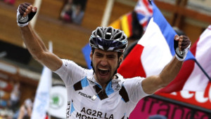 Christophe Riblon (AG2R)