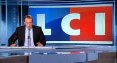 """Le 13 heures du 2 octobre 2014 : Nouveau - """"J%u2019aime ma bo�"""" : ils le disent en musique - 1413.08"""