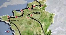 """Tour de France 2015 : malgré les scandales de dopage, """"l'aspect populaire est épargné"""""""