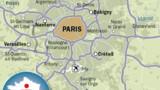 Val-d'Oise: un jeune homme grièvement blessé par balle