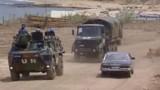 Plus de 7 000 soldats européens pour la Finul