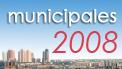 Les municipales sur LCI.fr
