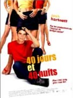 40jours40nuits