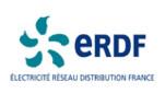 618- ERDF- logo
