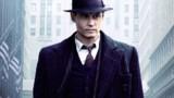 Johnny Depp et Vanessa Paradis ensemble pour un film ?