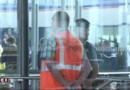 Eurostar : le train arrêté à la gare de Calais a pu repartir