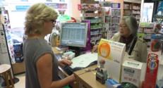 Le 13 heures du 20 octobre 2014 : Les pharmaciens feront bient�os vaccins - 668.5220000000002